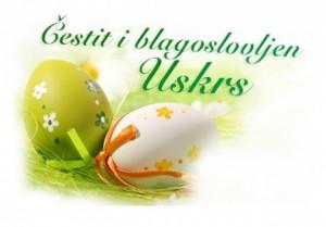 uskrs-zeleni-640x445